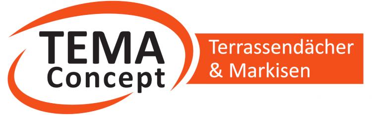 TEMA Concept GmbH